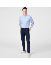 Jeans Bedford afbeelding