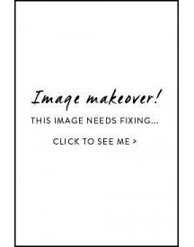 Lea Ripped & Distressed Boyfriend Jeans afbeelding