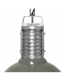 Anne Lighting - Oncle Phillipe Hanglamp - Groen afbeelding
