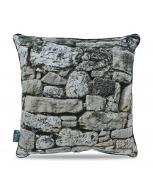 Intimo Collection - Sierkussen Stone Wall afbeelding