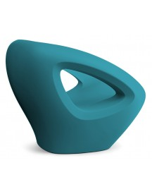 Seaser - Turquoise - Lonc afbeelding