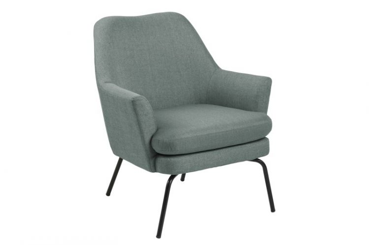 Image Fauteuil Sisi Groen