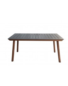 Tuintafel Sion Hpl afbeelding