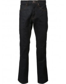 321 - Tapered Jeans - Men - Cotton - 32 afbeelding