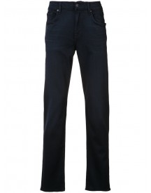 7 For All Mankind - Skinny Jeans - Men - Cotton/polyurethane/spandex/elastane/modal - 30 afbeelding