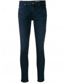 Ag Jeans Denim Jeans - Blauw afbeelding