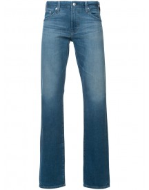 Ag Jeans - Graduate Fit Jeans - Men - Cotton - 32 afbeelding