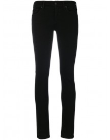 Citizens Of Humanity - Classic Skinny Jeans - Women - Cotton/spandex/elastane/lyocell/rayon - 27 afbeelding