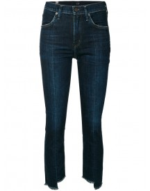 Citizens Of Humanity - Maya Jeans - Women - Cotton/polyurethane - 29 afbeelding