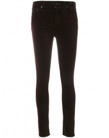 Citizens Of Humanity - Rocket Skinny Jeans - Women - Cotton/spandex/elastane/supima Cotton - 29 afbeelding