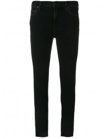 Citizens Of Humanity - Skinny Jeans - Women - Cotton/polyester/spandex/elastane - 29 afbeelding
