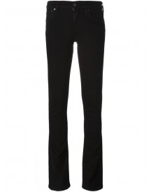 Citizens Of Humanity - 'tuxedo' Skinny Fit Jeans - Women - Cotton/spandex/elastane/rayon/tencel - 26 afbeelding