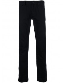 Dolce & Gabbana - Slim-fit Jeans - Men - Cotton/lyocell - 54 afbeelding