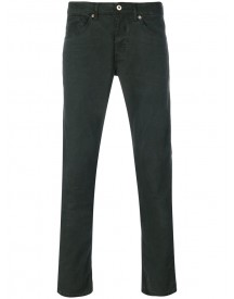 Dondup - Skinny Jeans - Men - Cotton/polyester - 35 afbeelding