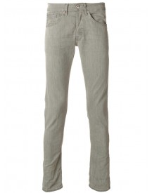 Dondup - Slim-fit Jeans - Men - Cotton/spandex/elastane - 36 afbeelding