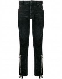 Dsquared2 Cool Guy Jeans - Zwart afbeelding