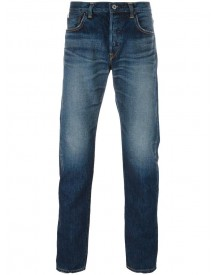Edwin - Slim Fit Jeans - Men - Cotton - 30 afbeelding
