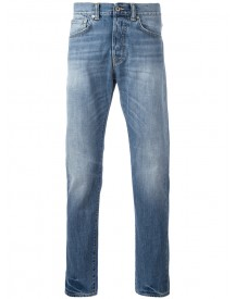 Edwin - Slim-fit Jeans - Men - Cotton - 34 afbeelding