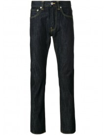 Edwin - Smart-casual Jeans - Men - Cotton/polyester - 32 afbeelding
