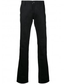 Factotum - Straight Leg Jeans - Men - Cotton/polyurethane - 32 afbeelding