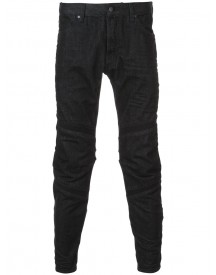 G-star Raw Research - Motac 3d Jeans - Men - Cotton - 28 afbeelding