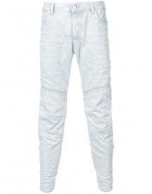 G-star Raw Research - Motac 3d Trousers - Men - Cotton - 30 afbeelding