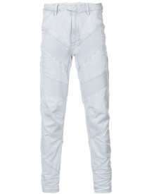 G-star Raw Research - Motac-x 3d Jeans - Men - Cotton - 32 afbeelding