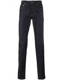 Givenchy - Slim Fit Jeans - Men - Cotton/spandex/elastane - 32 afbeelding
