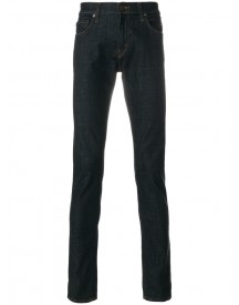 J Brand - Mick Skinny Fit Jeans - Men - Cotton/polyurethane - 31 afbeelding
