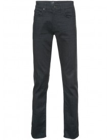 J Brand - Tyler Slim Fit Jeans - Men - Cotton/spandex/elastane - 36 afbeelding