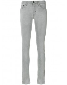 Jacob Cohen - Kimberly Jeans - Women - Cotton/spandex/elastane - 31 afbeelding