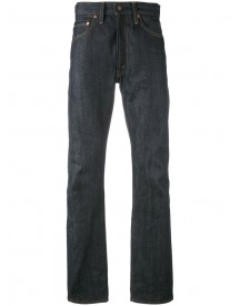 Levi's Vintage Clothing - Straight-fit Jeans - Men - Cotton - 36/32 afbeelding