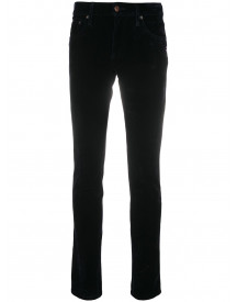 Marc Jacobs Skinny Jeans - Blauw afbeelding