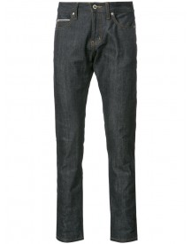 Naked And Famous - Skinny Jeans - Men - Cotton - 34 afbeelding