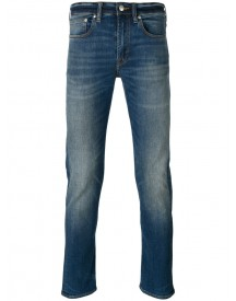 Ps By Paul Smith - Skinny Jeans - Men - Cotton/polyester/polyurethane - 28/32 afbeelding