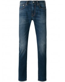Ps By Paul Smith - Slim-fit Jeans - Men - Cotton/polyurethane - 29/34 afbeelding