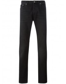 Ps By Paul Smith - Straight-leg Jeans - Men - Cotton/polyurethane - 31 afbeelding