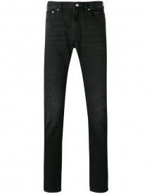 Ps By Paul Smith - Straight-leg Jeans - Men - Cotton/polyurethane - 32/32 afbeelding