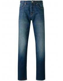 Ps By Paul Smith - Tapered Jeans - Men - Cotton - 30/30 afbeelding