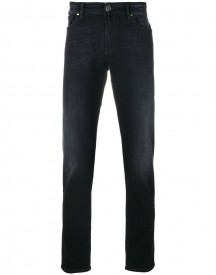 Pt05 - Slim-fit Jeans - Men - Cotton/polyester/spandex/elastane - 38 afbeelding