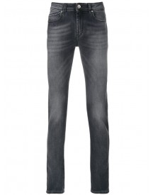 Re-hash - Rubens Jeans - Men - Cotton/spandex/elastane - 30 afbeelding
