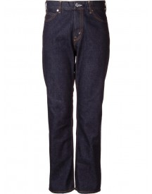 Serge De Blue - Straight Leg Jeans - Women - Cotton - 36 afbeelding
