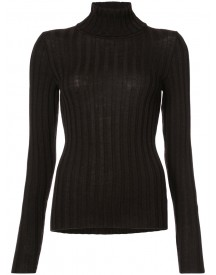 Simon Miller - Fitted Sweater - Women - Wool - 1 afbeelding