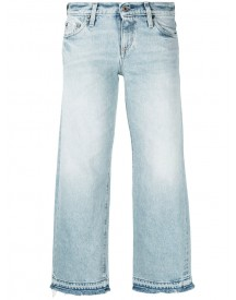 Simon Miller - 'grants' Jeans - Women - Cotton - 26 afbeelding