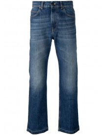 Stella Mccartney - Faded Jeans - Men - Cotton - 30 afbeelding