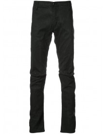 Strateas Carlucci - Patella Jeans - Men - Cotton - L afbeelding