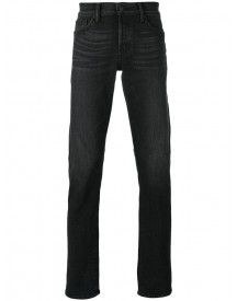 Tom Ford - Classic Skinny Jeans - Men - Cotton/polyurethane - 34 afbeelding