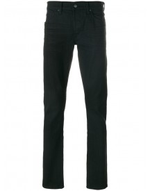 Tom Ford - Regular Classic Jeans - Men - Cotton/polyurethane - 33 afbeelding