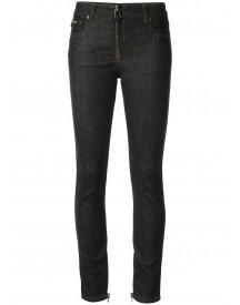 Tom Ford Skinny Jeans - Blauw afbeelding