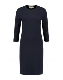Elise Gug Dress 9190 Rix In Blue afbeelding